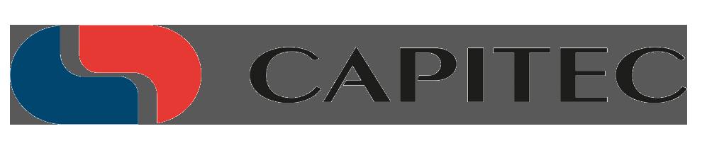 capitec-logo-1024x583 copy